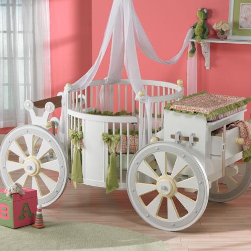 Carruajes para bebés | de Dormitorios Infantiles . Com