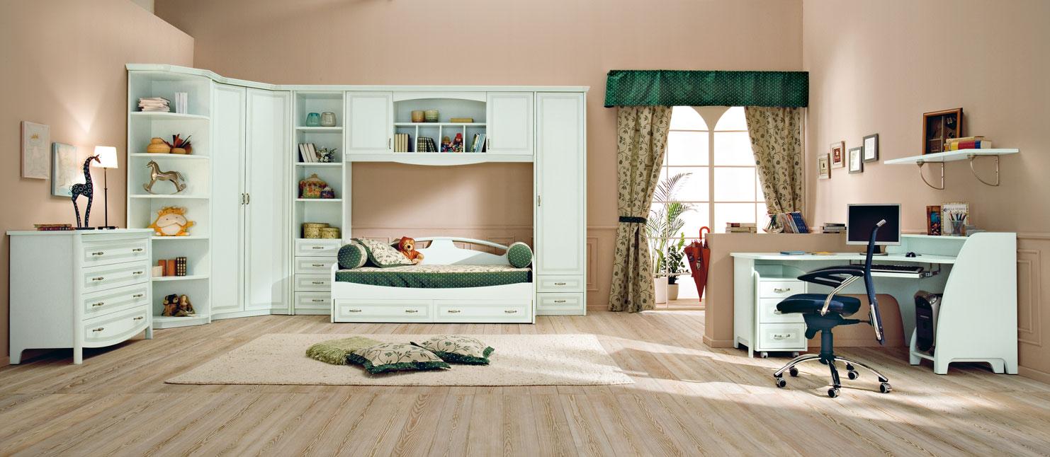 Dormitorios infantiles modernos pictures - Dormitorios infantiles modernos ...