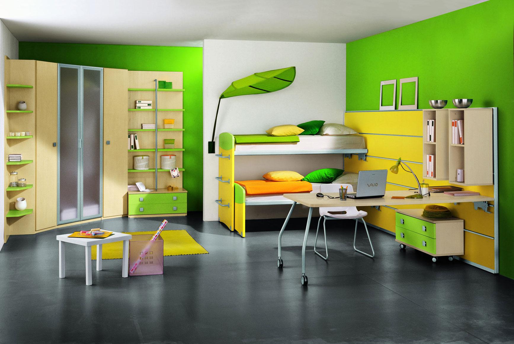 Open concept closets wardrobe   home design jobs
