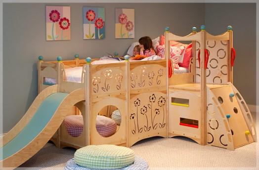 Si usted estaba buscando una opción para que el dormitorio de sus ...