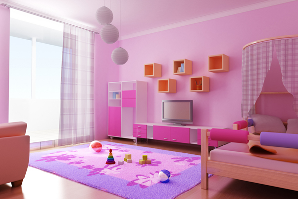Dormitorios infantiles modernos dormitorios infantiles - Dormitorios infantiles modernos ...