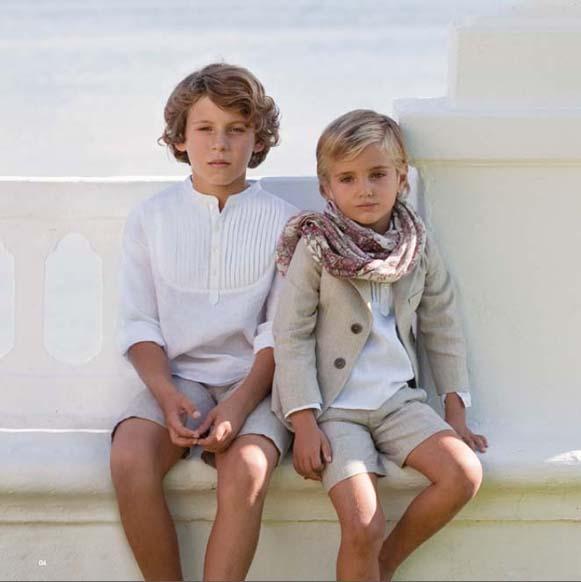 PIKILIKI es una marca de ropa infantil a medida y personalizada. Al frente está Beatriz Aguilera, que tras algunos años trabajando para la moda en una agencia de comunicación en Madrid.
