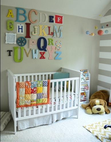 dormitorio-bebe